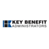 Key Benefit Administrators logo